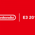 Nintendo Direct E3 2018 Roundup & Everything From Super Smash Bros: Ultmate