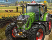 Farming Simulator 19 – E3 CGI Trailer
