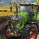 Farming Simulator 19 – E3 CGI Trailer
