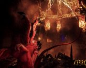 Madmind Studios Cancels The Unrated Version of Agony (Again) Amid Financial Struggles