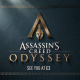 Ubisoft Announces Assassin's Creed Odyssey Ahead Of E3