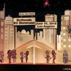 Bethesda E3 2018 Recap
