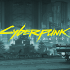 Cyberpunk 2077 Is Looking Real Good