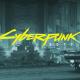 Cyberpunk 2077 Is Looking Real Good