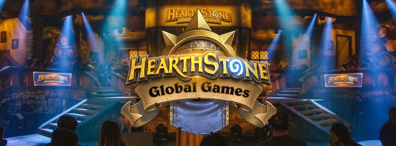 Hearthstone – Global Games Voting Now Open