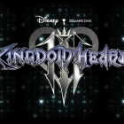 Kingdom Hearts III Release Date Revealed, Coming 2019