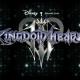 Kingdom Hearts III Release Date Revealed, Coming 2019
