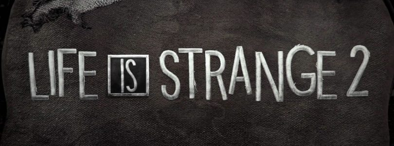 Life Is Strange 2 Pre-Orders Are Live, Australian Pricing Revealed