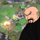 Command and Conquer: Rivals Makes Me ****ing Livid