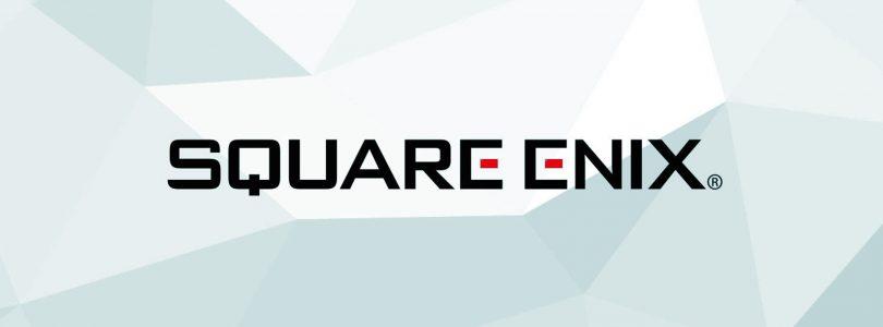Square Enix E3 2018 Recap