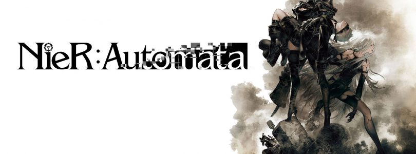 Five Ways Nier: Automata Challenges Conventional Video Game Design