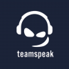 Teamspeak Rebrands, Places Competition In Firing Line
