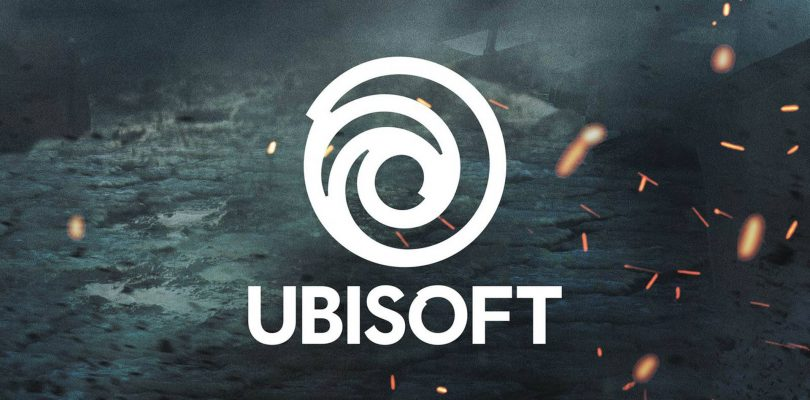 E3 2019 Predictions: Ubisoft