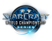 StarCraft II – Getting Pumped For WCS Valencia