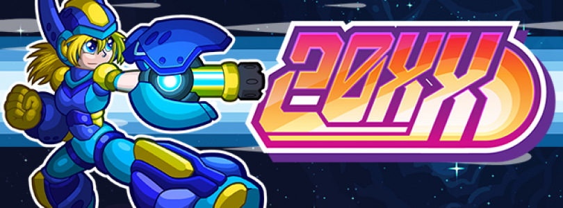20XX Review