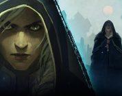 World of Warcraft – Catch The Warbringers Animated Short: Jaina