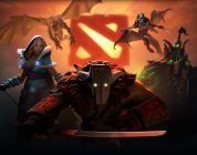 The Biggest Aussie Dota 2 Tournament Is Dropping In December