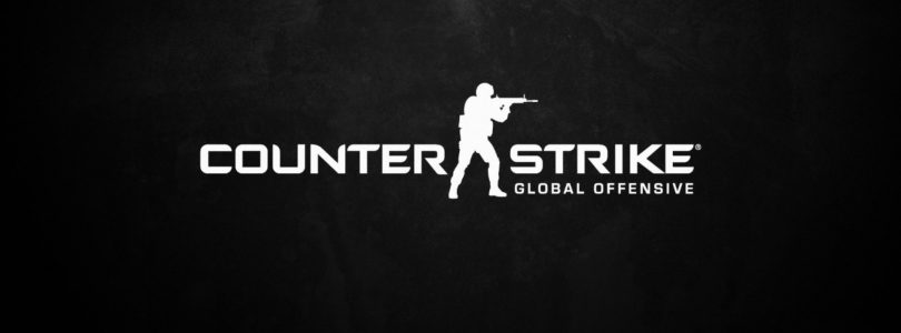 Register Now For The 2018 IESF CS:GO Qualifier