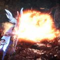 Monster Hunter: World Releasing On August 10 For PC