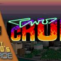 Johnny Turbo's Arcade: Two Crude Review