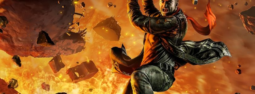 Red Faction Guerilla ReMARStered Review