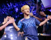 Overwatch – NYXL's Jjonak Voted League MVP