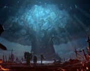 World Of Warcraft – War Of The Thorns: Chapter 1 Now Live