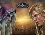 World of Warcraft – Battle for Azeroth Survival Guide