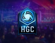 Heroes Of The Storm – What's Happening In The HGC This Weekend