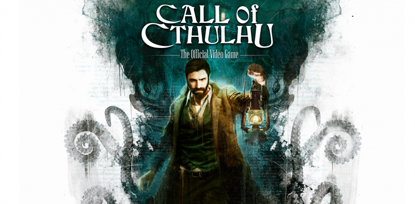 Call of Cthulhu Unleashes The Madness This October