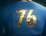Fallout 76 Cross-Play Probably Won't Happen Thanks To Sony