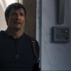 An Uncharted Fan-Film Starring Nathan Fillion As Nathan Drake Just Dropped and It's Awesome