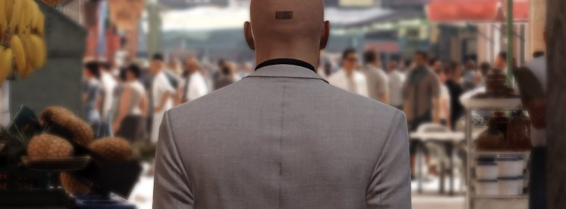 Hitman Episode 3 Will Be Free For A Limited Time