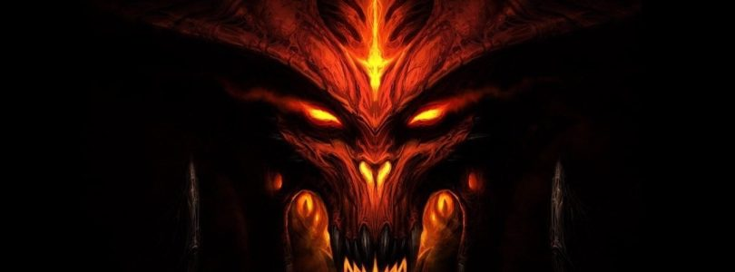 Something New Is Brewing With Diablo