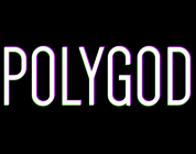 Polygod Review