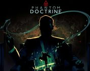Phantom Doctrine Review