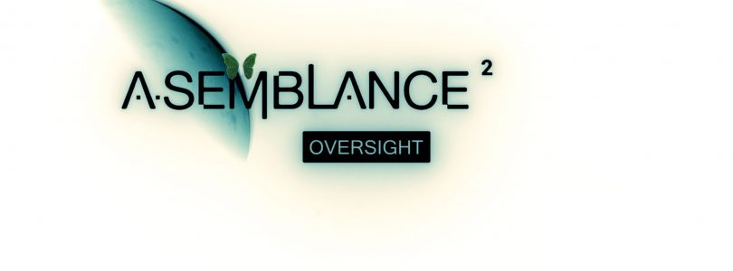 Asemblance: Oversight Coming To Xbox One This Weekend
