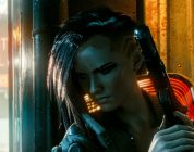 Cyberpunk 2077 Is Getting Multiplayer, Just Not At Launch