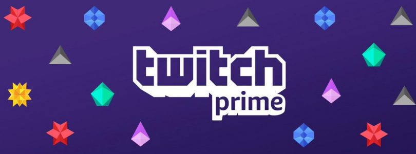 Twitch Prime Will Be Ditching Ad-Free Viewing