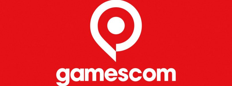 Nintendo Kicks Off Gamescom 2018 In Style
