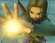 A New Character Trailer For Dragon Quest XI Has Dropped