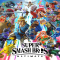 'Super Smash Bros. Ultimate' Nintendo Direct Announced For November 1st