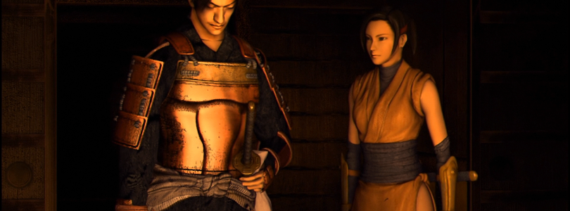 Capcom Is Finally Remastering Onimusha: Warlords; Releasing January 2019