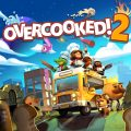 Ghost Town Games Teases New Overcooked Goodness