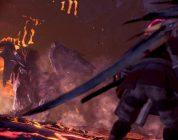 Monster Hunter: World PC Review