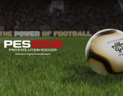 Why PES Is The True King of Football