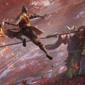 Sekiro: Shadows Die Twice Release Date, Collector's Edition Revealed
