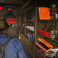 Spend Your Silver Dollars on This Collection of Red Dead Redemption 2 Swag