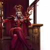 Whitemane Has Dropped Into The Nexus
