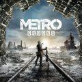 Metro Exodus Gamescom Trailer Released